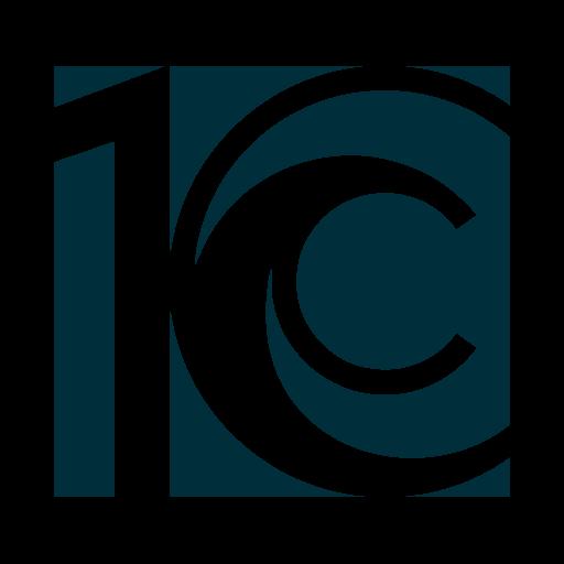 1C Design